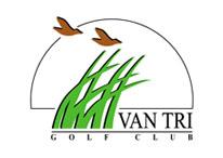 Van Tri Golf